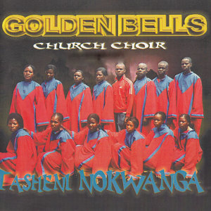 Golden Bells Church Choir 歌手頭像