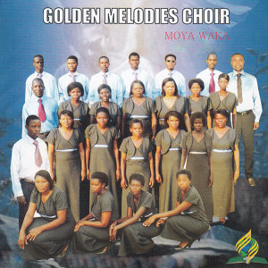 Golden Melodies Choir 歌手頭像