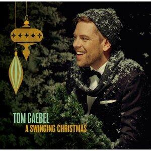 Tom Gaebel 歌手頭像