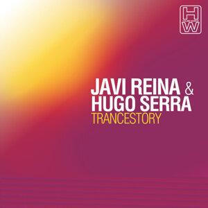 Javi Reina & Hugo Serra
