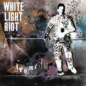 White Light Riot