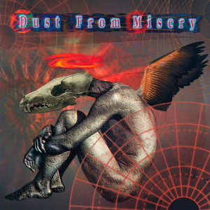 Dust From Misery 歌手頭像