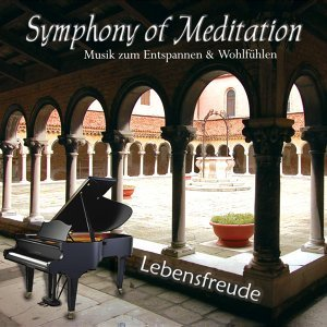Symphony of Meditation 歌手頭像