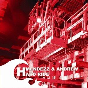 Mendezz & Andrew 歌手頭像