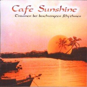 Cafe Sunshine 歌手頭像