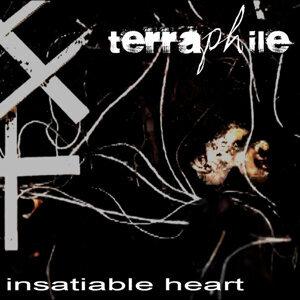 Terraphile 歌手頭像