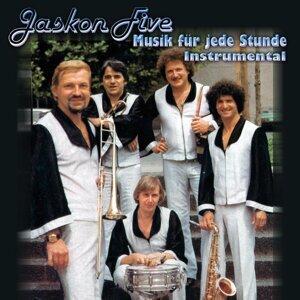 Jaskon Five 歌手頭像