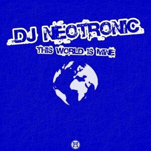 Dj Neotronic 歌手頭像