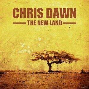 Chris Dawn 歌手頭像