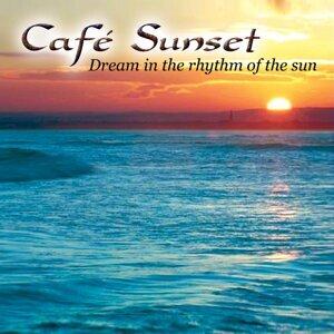 Café Sunset 歌手頭像