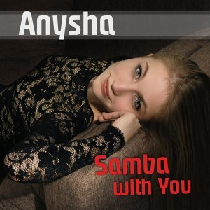 Anysha 歌手頭像