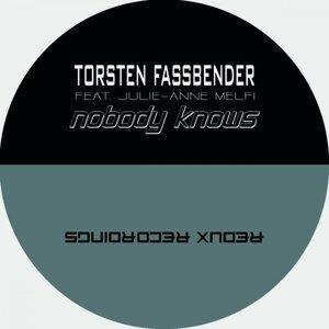 Torsten Fassbender feat. Julie-Anne Melfi 歌手頭像