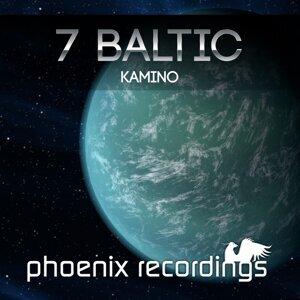 7 Baltic 歌手頭像