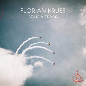 Florian Kruse 歌手頭像