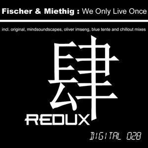 Fischer & Miethig 歌手頭像