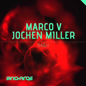 Marco V and Jochen Miller