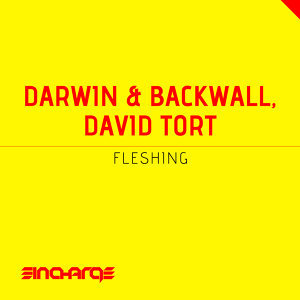 Darwin & Backwall and David Tort 歌手頭像