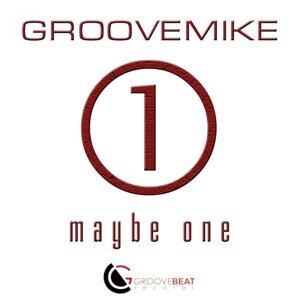 Groovemike 歌手頭像
