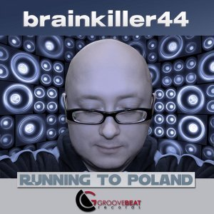 Brainkiller44 歌手頭像