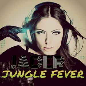 Jader 歌手頭像