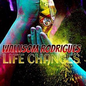 Wallisom Rodrigues 歌手頭像
