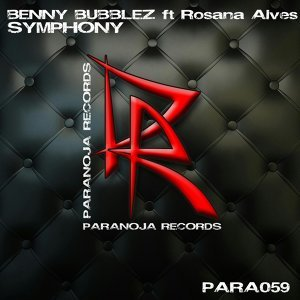 Benny Bubblez feat. Rosana Alves 歌手頭像