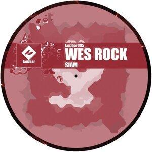 Wes Rock 歌手頭像