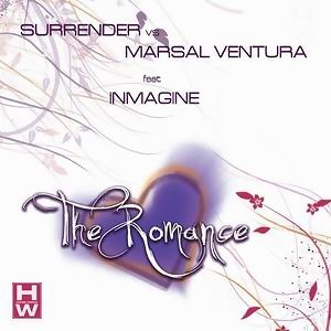 Surrender vs. Marsal Ventura feat. Inmagine 歌手頭像