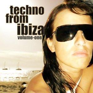 Techno From Ibiza Vol.01 歌手頭像