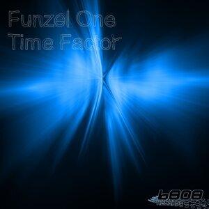 Funzel One 歌手頭像