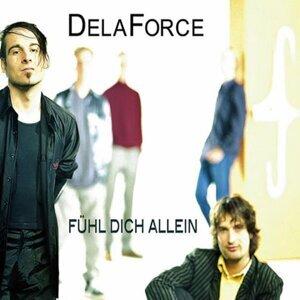 Dela Force 歌手頭像