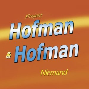 Hofman & Hofman 歌手頭像