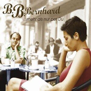 B.B.Bernhard 歌手頭像