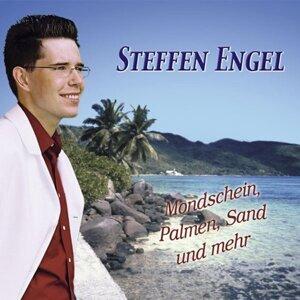 Steffen Engel 歌手頭像