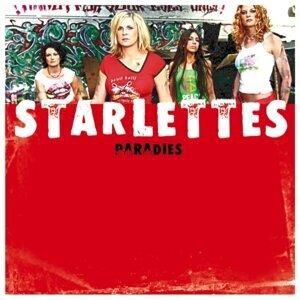 Starlettes 歌手頭像