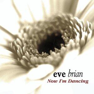 Eve Brian 歌手頭像
