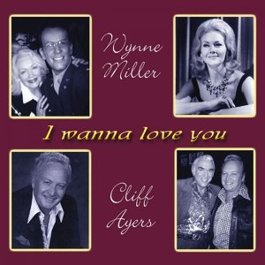 Wynne Miller 歌手頭像