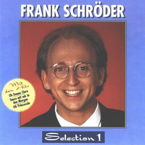 Frank Schröder 歌手頭像