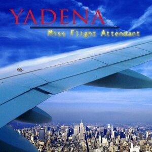 Yadena 歌手頭像
