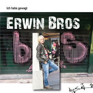 Erwin Bros 歌手頭像