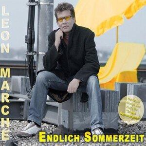 Leon Marché 歌手頭像