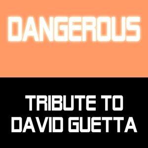 Tribute To David Guetta 歌手頭像