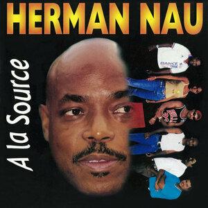 Herman Nau 歌手頭像