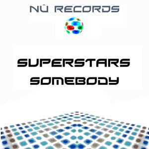 Superstars 歌手頭像