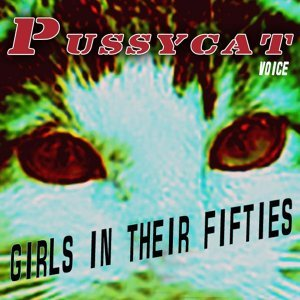 Pussycat Voice & JoJo2Gether 歌手頭像