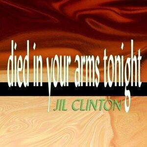 Jil Clinton 歌手頭像
