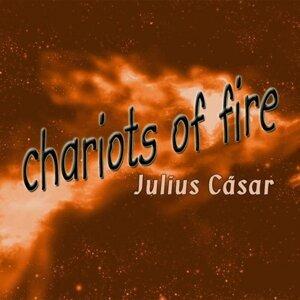 Julius Cäsar 歌手頭像