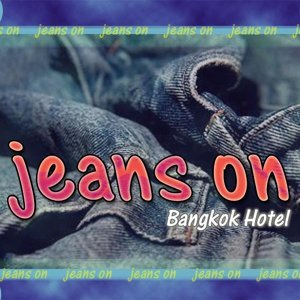 Bangkok Hotel 歌手頭像