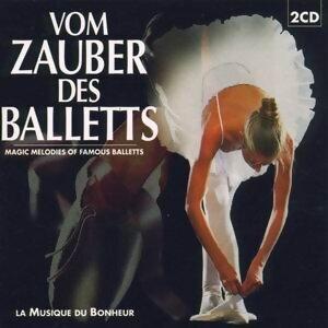 Vom Zauber Des Balletts 歌手頭像