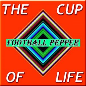 Football Pepper 歌手頭像